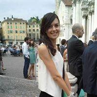 Giulia Travanini