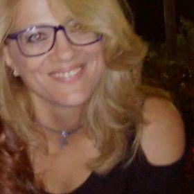 Aristea Vlachou