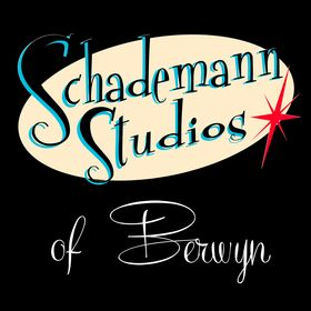 Schademann Studios