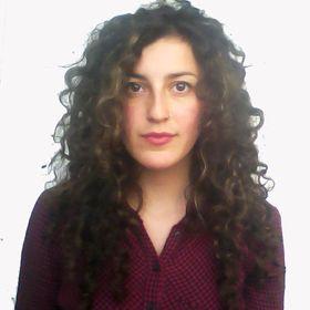 Katherine Ruiz