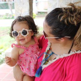SOS Mama en Apuros