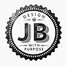Jacob Designs