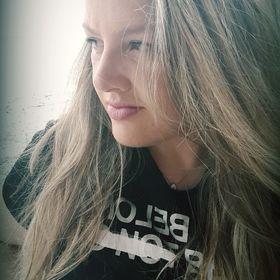 Elli Margelou