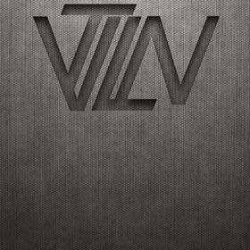 chimank VTLN