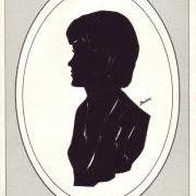 Joan Lovemore-Hope