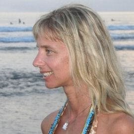Andrea Rohricht