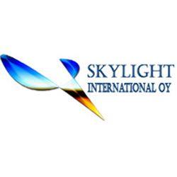 SkyLight International Oy