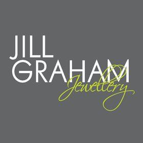 Jill Graham Jewellery