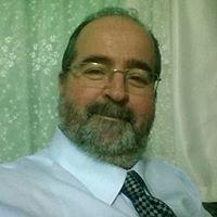 Mehmet  Dinçer Bağcaz