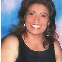 Maria Escobar