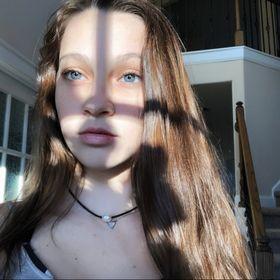 Haley Furr