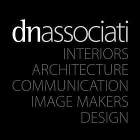 dnassociati Interior Design Studio
