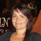 Ivana Rathova