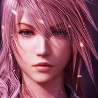 Aurora Roseve
