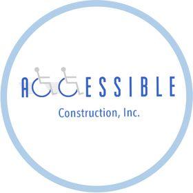 Accessible Construction, Inc.