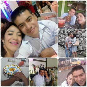 Azucena Jimenez