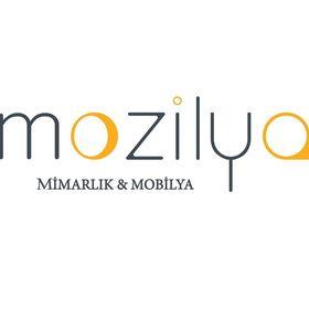 Mozilya Mobilya ve Tasarım Ürünleri