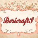 Dori Craft