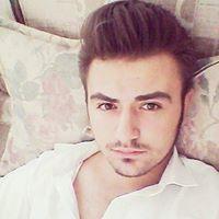 Ahmet Tasa
