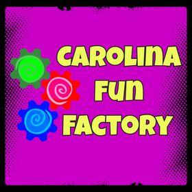 Carolina Fun Factory