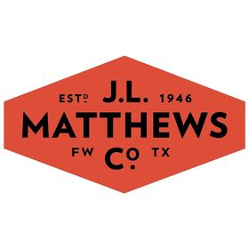 J.L. Matthews Co.