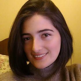Nathaly Ximena