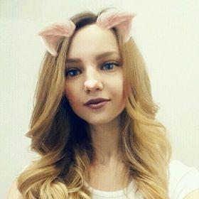 Lena_lis