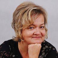Katalin Cziberéné Nagy