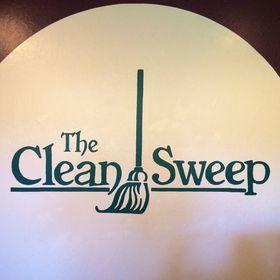 The Clean Sweep Housekeeping Agency
