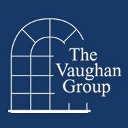 The Vaughan Group