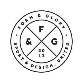 Form & Glory