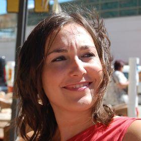 Inma Olivares
