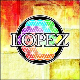 Lopez Counselling