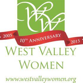 West Valley Women