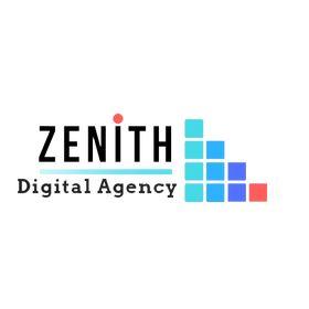 Zenith Digital Agency