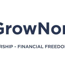 GrowNomics