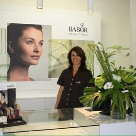 BABOR BEAUTY SPA - Barendrecht