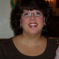Christi K. Mullen