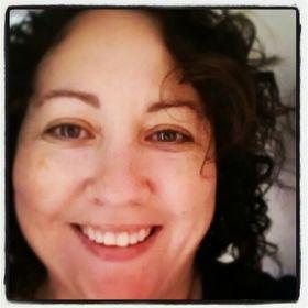 Lisa Taylor (lisatay722) on Pinterest