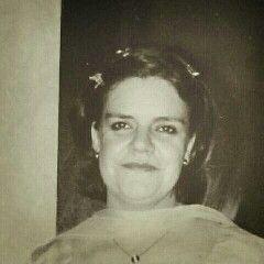 Diana Mulgrew