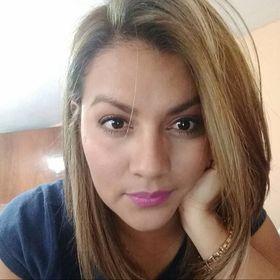 Monica Mora