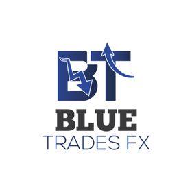 Señales Forex Telegram | Bluetradesfx