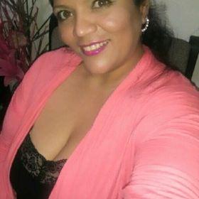 Viviana SG