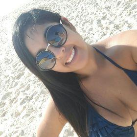 Joyce Soares