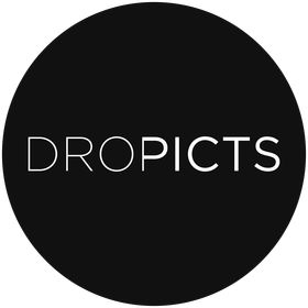 Dropicts