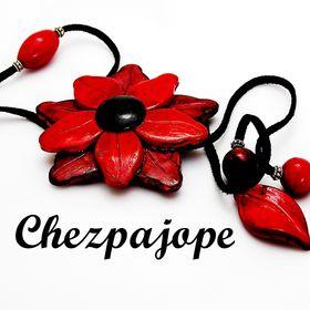 Chezpajope