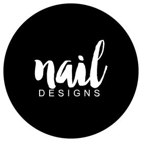 NailDesigns.Com