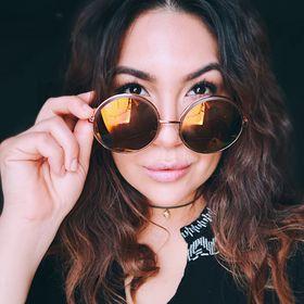 Rosalyn Jiménez