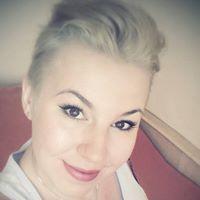 Edyta Ogonowska