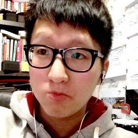 SeungHyun SHIN